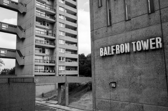 Balfron-Tower-Brutalism-feature-ss_dezeen_784_4