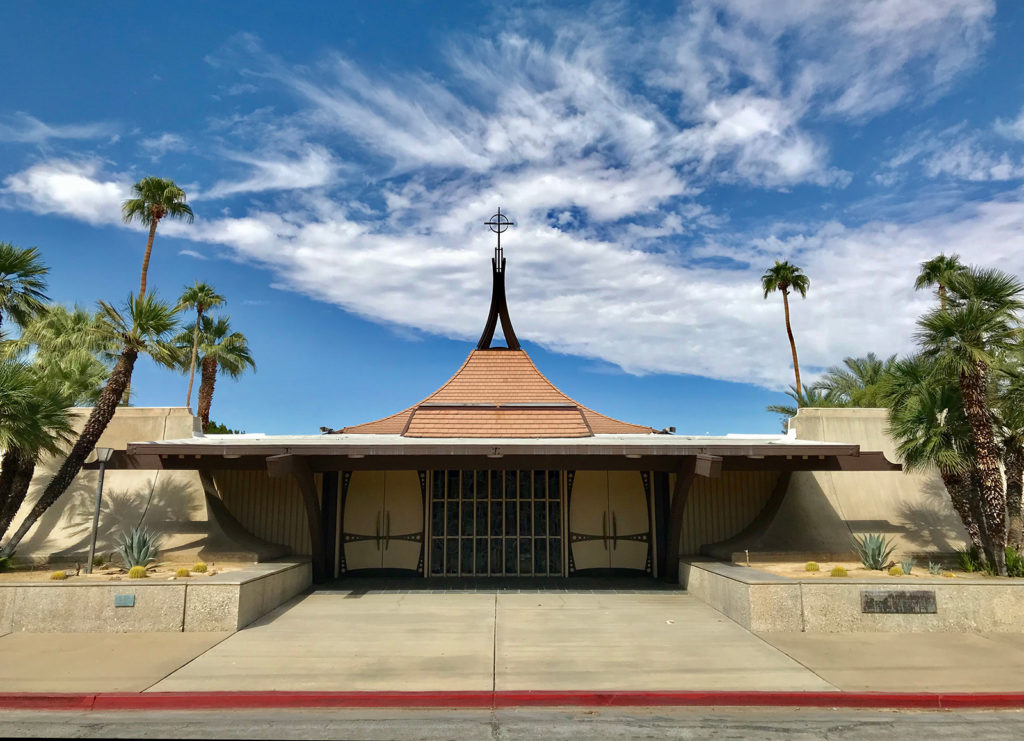 Church-Palm-Springs-to-be-named-1024x773